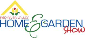 2021 Red River Valley Home and Garden Show